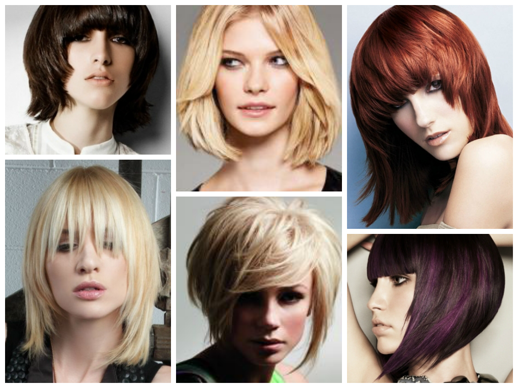 Medium-Length-Jagged-Layered-Hairstyles