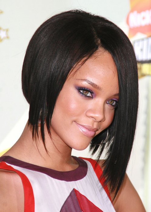 Rihanna-A-Line-Bob-Hairstyle.png