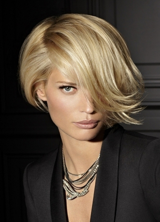 Short-Bob-Hairstyle-for-Winter