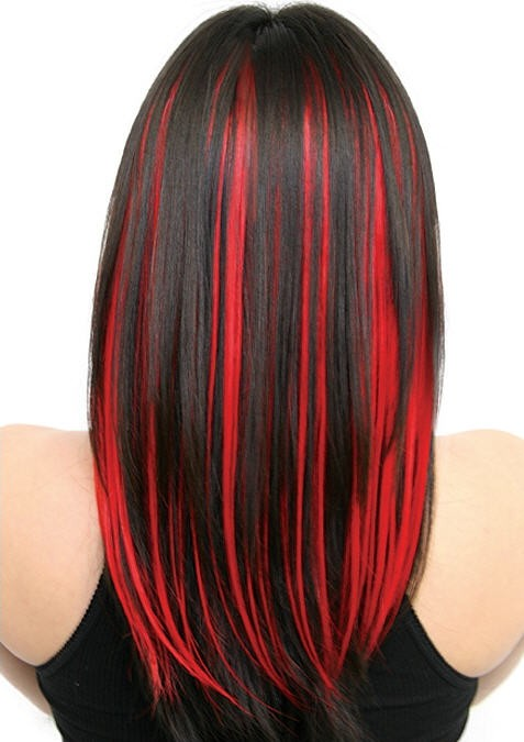 clip-in-vivid-highlights