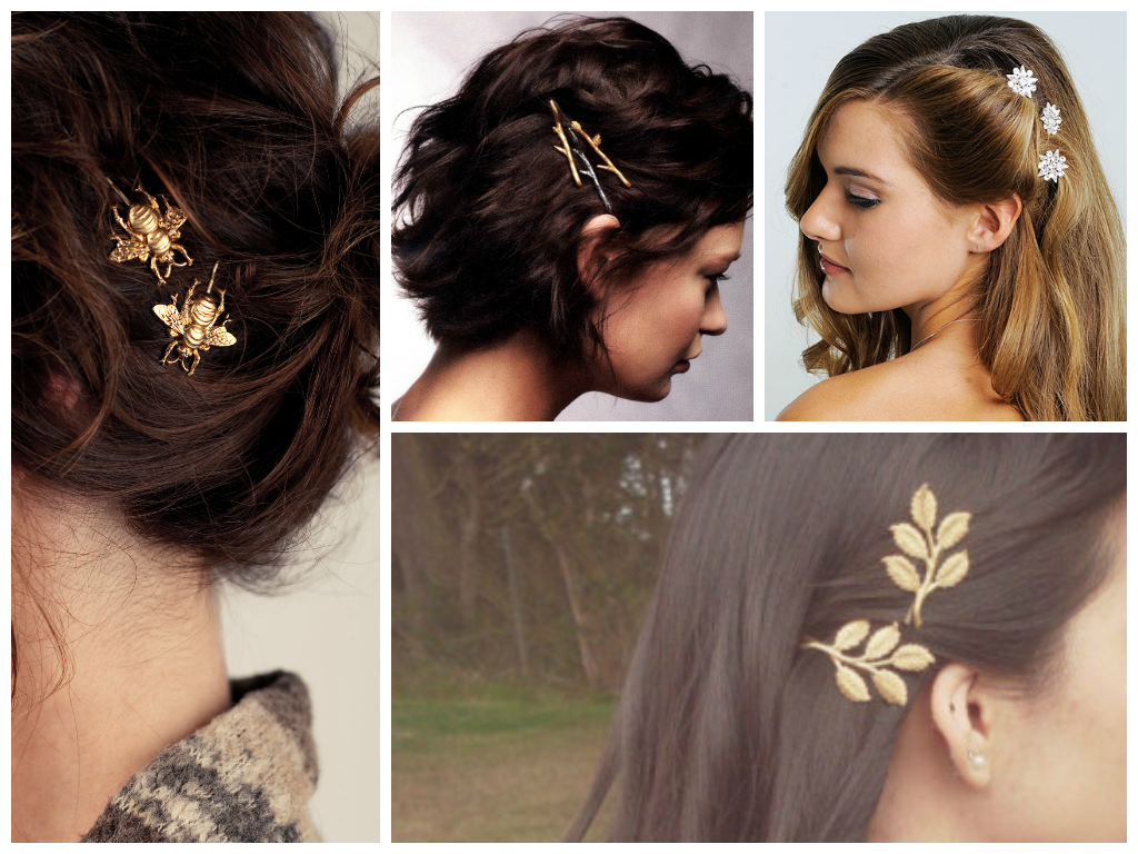 Different-Bobby-Pin-Hairstyles