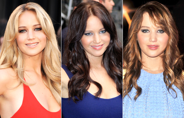 Jennifer-Lawrence-Hairstyles