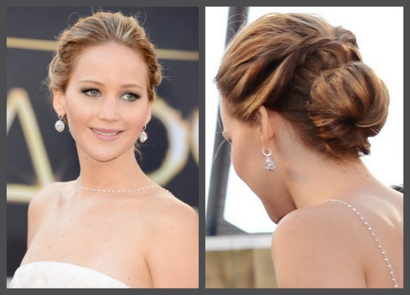 Jennifer-Lawrence-Oscars-2013-hair-updo