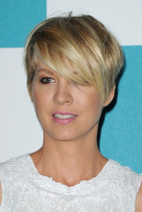 Josie-Bisset-Short-Pixie-Hairstyle
