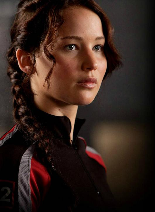 Katniss-Everdeen-Hairstyle