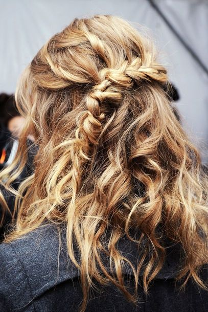 Messy-Waterfall-Braid-Pinterest
