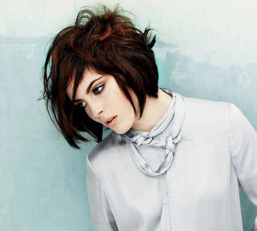 is hair in style for fall 2014 hair for fall autumn 2014 bob and shoulder length 4651