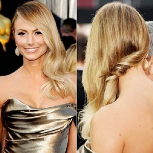 Best Hairstyle For High Neck Dress Jpg Women Hairstyles