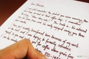 550px write a love letter to a girl you do not know step 3g 550px write a love letter to a girl you do not know step 3g expocarfo Choice Image